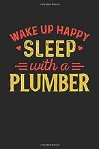 Best happy birthday plumber funny Reviews