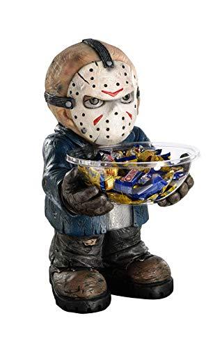Bonbon Schüssel Halter Jason