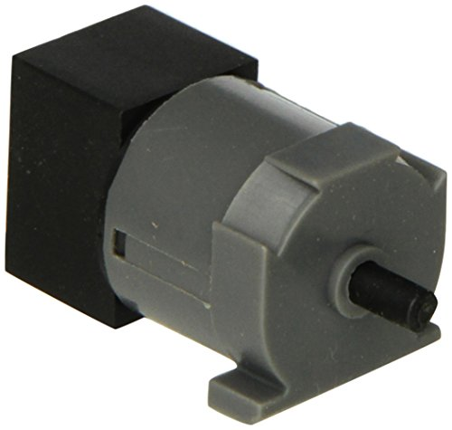 Standard Motor Products HS246T Switch
