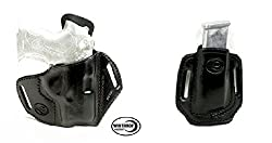 4 Best Beretta Px4 Storm OWB Holsters | Px4 Storm Holster