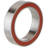 SRAM - Repuesto Rodamientos X.0/Roam 30/Roam 40/Rise 60 (B1) Delanteros (2Ud 23327)