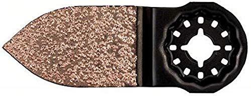 Bosch Professional 2608662611 Accessorio per Utensili Multifunzione, Grigio