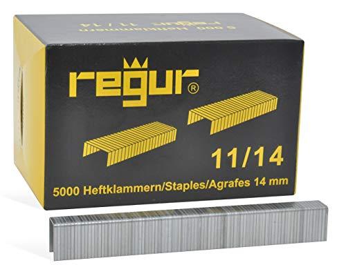 250 St/ück 4,2 mm f/ür 10-20 Blatt GOLD R/Ö-4,2 /Ösen DR