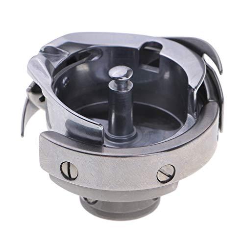 Harilla Conjunto de Gancho Giratorio Industrial # GEH-Z16B para Máquina de Coser Zig