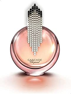 Cascade Chopard for women 75ml Authentic & Brand New by Alish_s