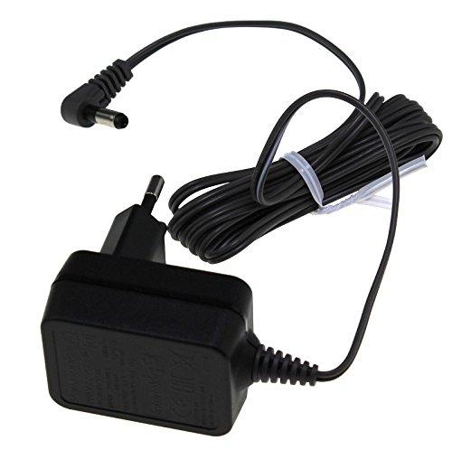 Panasonic PNLV226CE0Y - Cable de alimentación para teléfono