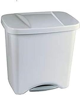 comprar comparacion Denox - Cubo De Basura