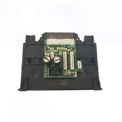 GzxLaY Cabezal de impresión de Repuesto 100% 934 Cabezal de impresión 935935 XL Diadema de impresión/Ajuste para - HP/Office Jet 6230683068156812 6835