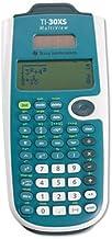 TI-30XS MultiView Scientific Calculator photo