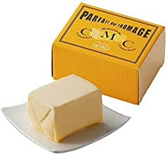 LeTAO(ルタオ) チーズケーキ パフェ ドゥ フロマージュ ハーフ パウンド型 220g
