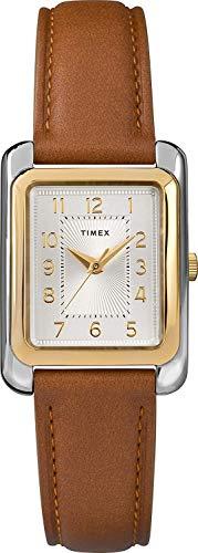 Timex Watch TW2R89600