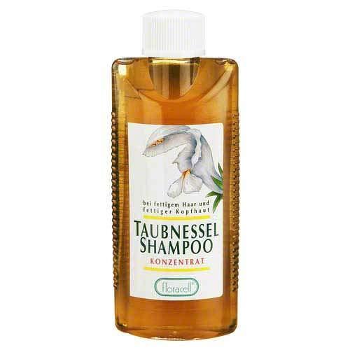 TAUBNESSEL Shampoo floracell 200 ml Shampoo