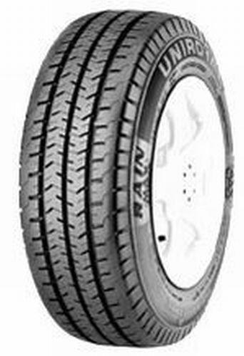 Uniroyal 4519270000 Rain Max RF Neumático de Verano