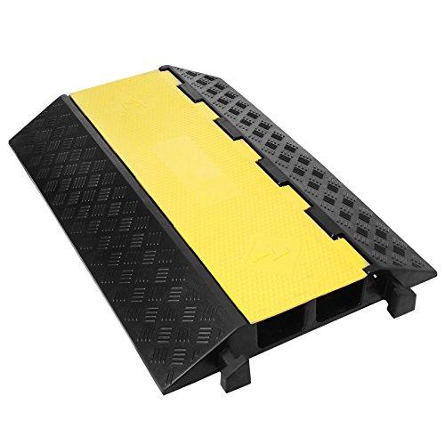 nobrandname 24081 Premium Modular Coolant Hose
