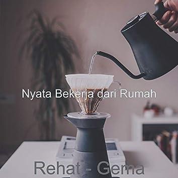 Rehat - Gema