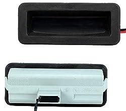 Item Package Weight: 0.15 kg Item Package Length: 8.0cm Item Package Width: 22.0cm Item Package Height: 37.0cm