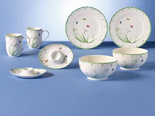 Villeroy & Boch Bol en Porcelaine Blanc