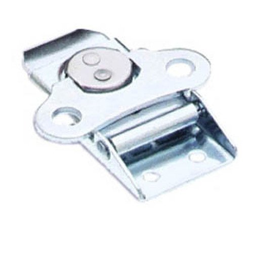Southco Inc K4-2338-07 Rotary-Action Draw Latch Keeper Southco Link Lock Rotary Action Draw Latches Pack of 10 Keeper