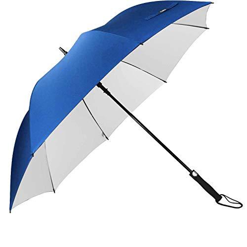 Paraguas Golf Mujer Marca G4Free