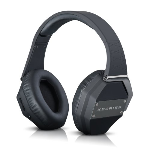 70279313757 Cheap Price Photive X-Bass PH-BTX6 Wireless Bluetooth Headphones ...