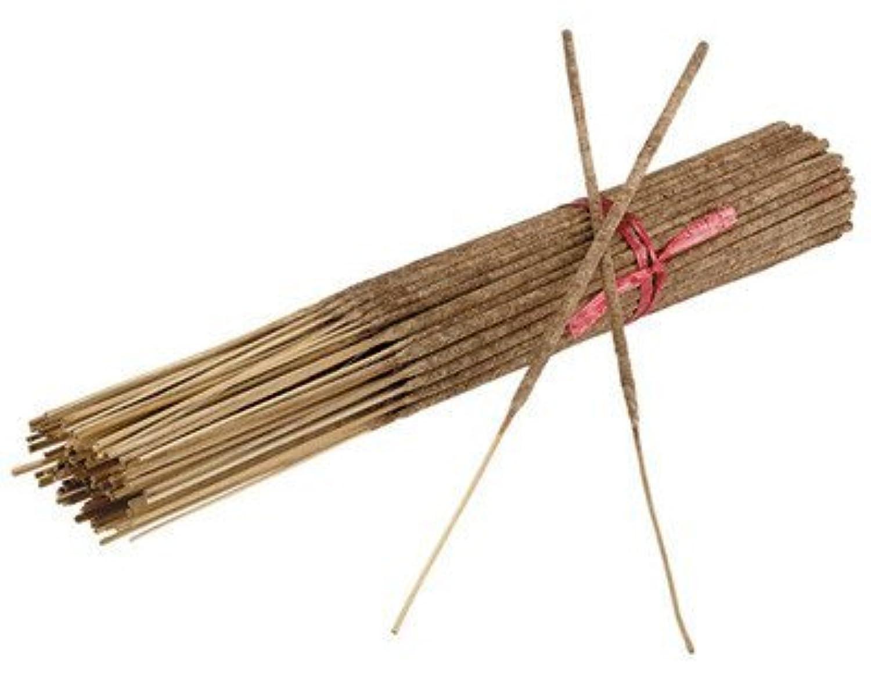 Patchouli Incense - (100 Gram Pack)
