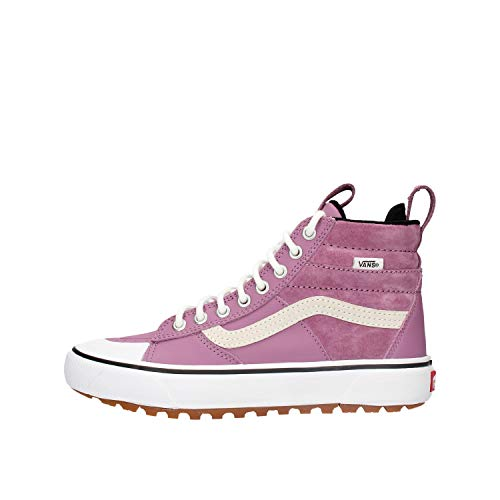 Vans Sk8-Hi MTE 2.0 DX Sneaker Damen