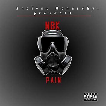 NBK Pain