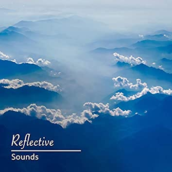 #10 Reflective Sounds for Yoga Healing and Peace