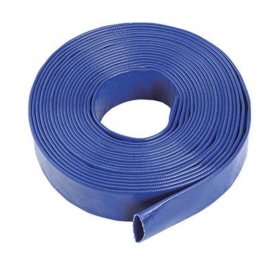 Blue Water Entladung Gartenschlauch Wasserschlauch Pumpe Bewässerung, 25 mm Bohrung, 2.54 cm) x 10 m lang