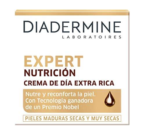 Diadermine: Expert Nutrición Crema de día