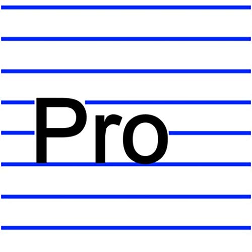 NoteBook Pro: No ads Notepad Text Photo Notes
