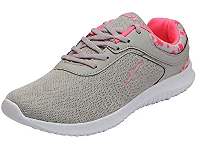 Sparx Women's Sx0124l Running Shoes