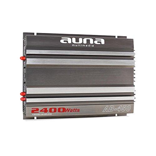 AUNA -  auna AB-450