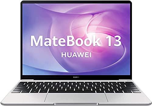 HUAWEI MateBook 13 -...