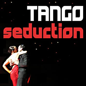 Tango Seduction