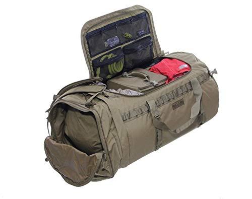 Hybrid Deployment Bag, Coyote