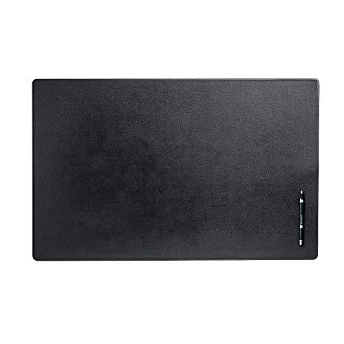 Dacasso Classic Leather Mat Desk