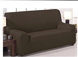 Amazon.es: sofa cama chaise longue - 4 estrellas y más