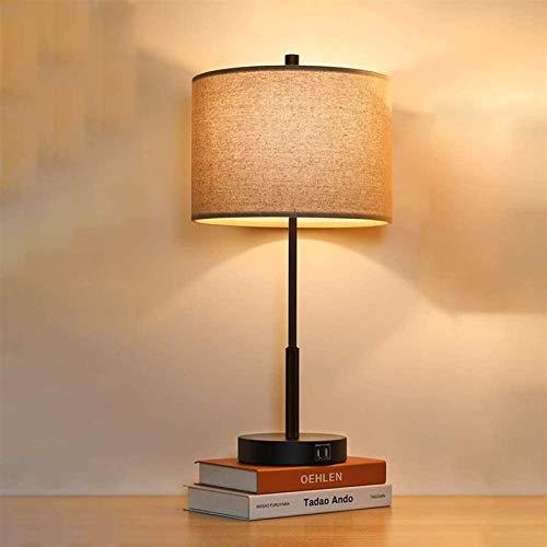 Lámpara de pared solar inteligente, lámpara de pared impermeable al aire libre, lámpara de pared retro del jardín, lámpara de pared exterior de la villa antigua LJMYQL