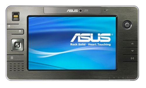 ASUS R2H-BH039T, DE 60GB - Tablet (DE, Intel Celeron, Intel 910GML, SD, 800 x 480 Pixeles, GMA 900, 2.0+EDR)