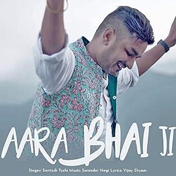 Aara Bhai Ji