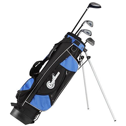 Kids' Golf Clubs Putters