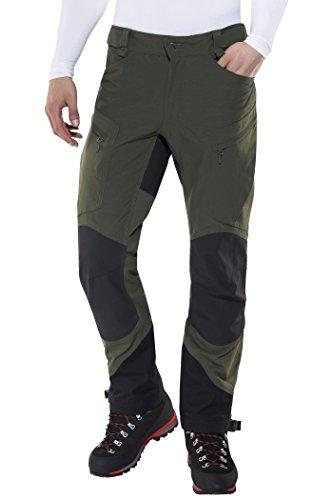 Haglöfs Rugged II Mountain - Pantalones...