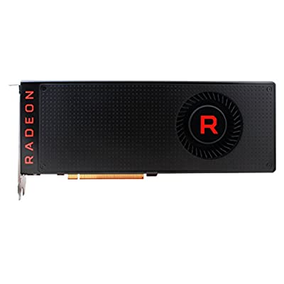 rx vega 56 8gb, End of 'Related searches' list