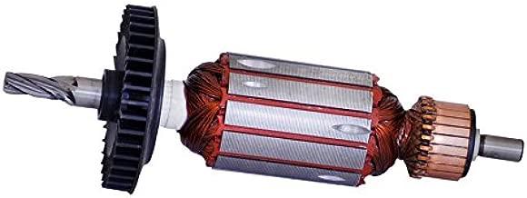Artikelnr. 1614010227 Anker Rotor Motor Ersatzteile für Bosch Typ GBH2-24DFR