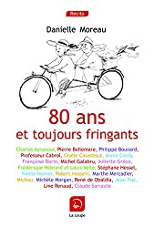 Id e cadeau noel homme 80 ans quotesdelivered for Idees cadeaux 60 ans homme