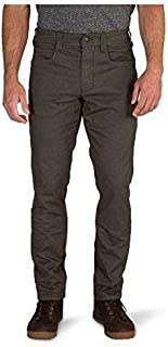 Best cavalry twill pants Reviews
