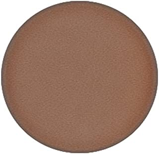 Graftobian HD Brow Powder, Deep Taupe