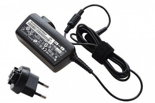 Acer Aspire V5-122P Original Netzteil 40 Watt EU Wallplug
