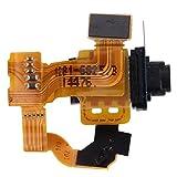 Dmtrab pour Prise écouteurs for Sony Xperia Z3 Compact/Mini Pièce de Rechange